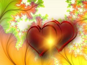heart-209177_960_720