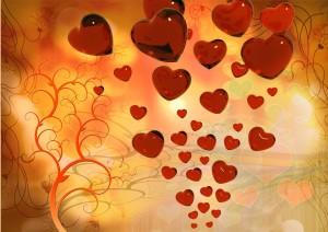 heart-66458_960_720