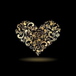 hart maria